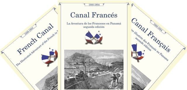 Canal Valley Editions